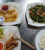 Chae Ngek Restaurant