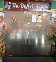 The Buffet Wagon