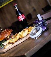 My Burger
