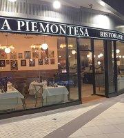 La Piemontesa Aqua