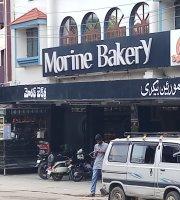Morine Bakers
