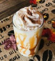 G.H. Coffee Company