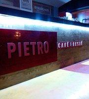 Pietro Café & Restó