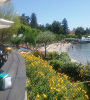 Sublime Beach Bar