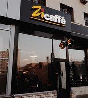 ZiCaffee