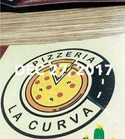 Pizzeria La Curva