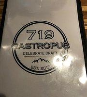 719 Gastropub