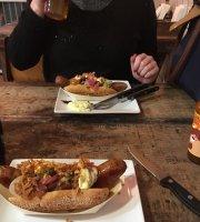 Johns Hotdog Deli