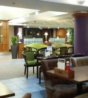 Grill (54) Restaurant & Olympic Bar