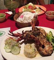 Carmalita's Mexican Restaurant