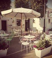 Dolce Borgo - Gelateria Artigianale