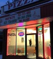 Dinapoli's Pizzeria