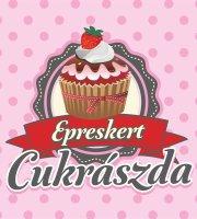 Epreskert Confectionery