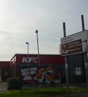KFC - Roath