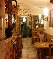 Bamboo Bistro & Restaurant