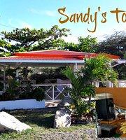 Sandy's Too