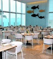 Restaurante Piso 12
