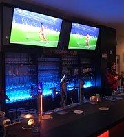 Abseits Club und Sportsbar