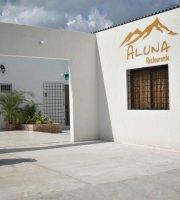 Aluna Restaurante