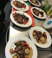 Gastronoom