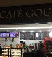 Cafe Gourmet
