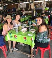 Toy Kuay Teow Reua