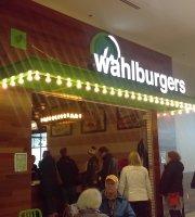 Restaurants Near Breakout Pittsburgh North Hills