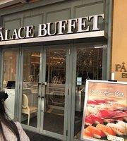 Palace Buffet