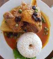 Restaurante Tipico El Lambayecano