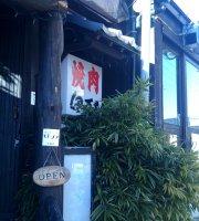 Imari Jindaiji