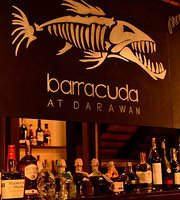 Barracuda Restaurant & Bar