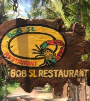 BOB SL Restaurant