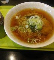 Miyako Soba