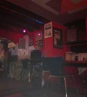 Kandinsky Pub