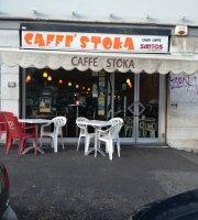 Stoka Caffe