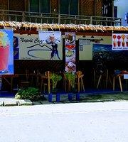 Napoli Caffe