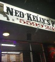 Nedkelly's Pizza Pty Ltd
