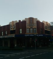 North Annandale Hotel