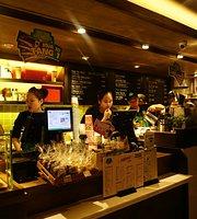 Phuc Long Coffee & Tea House
