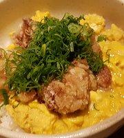 賀菊日本料理
