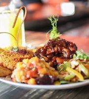 Red Beard Bar and Restaurant
