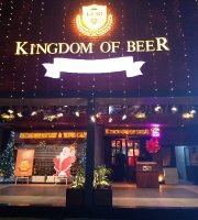 Kingdom Of Beer