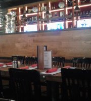 Silver Star Grille