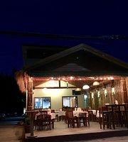 Fat Cat's Restaurant & Sport Bar