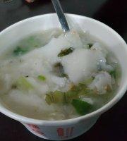 DingBianHu
