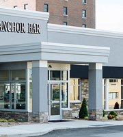 Anchor Bar