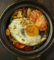 Sora - Vietnamese Vegan Cuisine