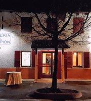 Al Lampion tavern