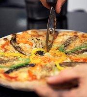 Dieci Pizzakurier Wallisellen