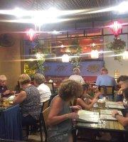 Restaurant familial